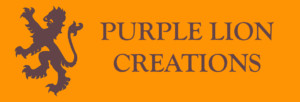 Purple Lion Creations